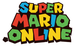 Supermario.online